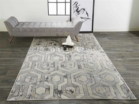 Feizy Rugs Micah Collection Luxedecor
