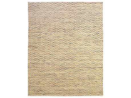 Feizy Mojave Rectangular Green Area Rug FZ0555FGREEN