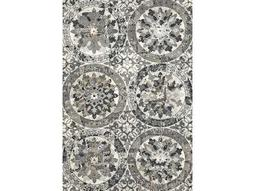 Feizy Sorel Rectangular Stone Area Rug