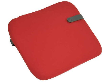 Fermob Color Mix Patio Cushion