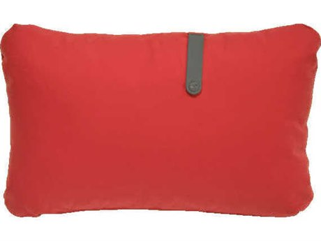 Fermob Color Mix Pillow PatioLiving