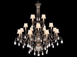 Fine Art Lamps A Midsummer Nights Dream Collection