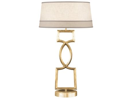 Fine Art Lamps Allegretto Gold 785010-2ST Buffet Lamp FA7850102ST