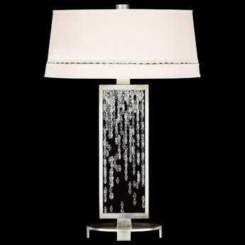 Fine Art Lamps Cascades 771910ST Table Lamp FA771910ST