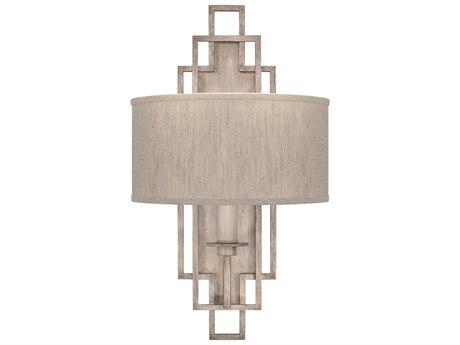 Fine Art Lamps Cienfuegos Wall Sconce FA88935021ST