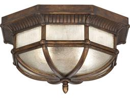 Fine Art Lamps Ceiling Lighting Category