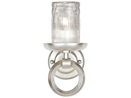Fine Art Lamps Liaison 860950-2ST Wall Sconce FA8609502ST
