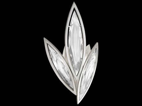 Fine Art Lamps Marquise 849250-12ST Two-Light Wall Sconce