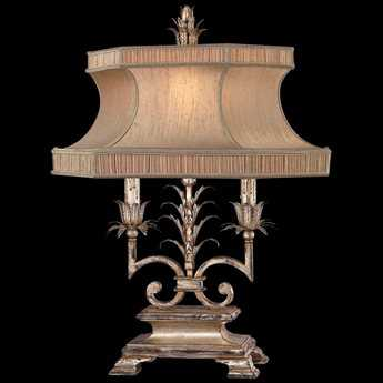 Fine Art Lamps Pastiche 408810-1ST Table Lamp FA4088101ST