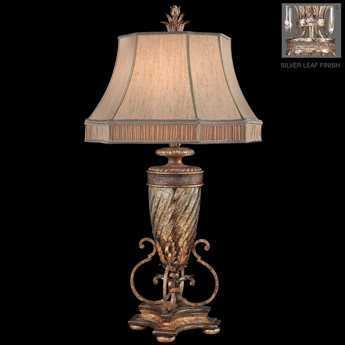 Fine Art Lamps Pastiche 411310-1ST Table Lamp FA4113101ST