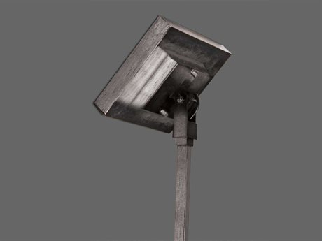 Fine Art Lamps Perspectives Silver 301-2VLTKIT