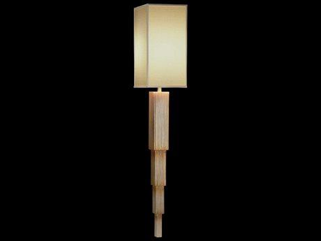 Fine Art Lamps Portobello Road 533150ST Wall Sconce FA533150ST