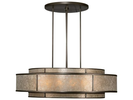 Fine Art Lamps Singapore Moderne 600140ST 12-Light Pendant