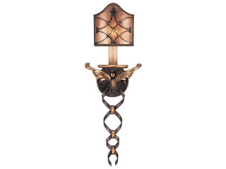 Fine Art Lamps Villa 1919 164550ST Wall Sconce FA164550ST
