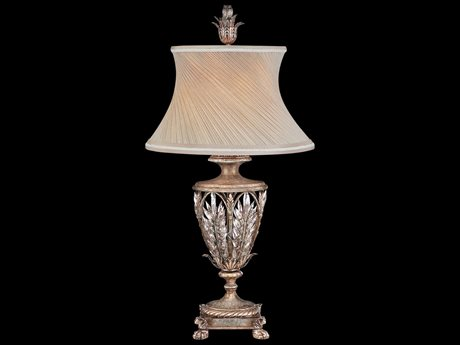 Fine Art Lamps Winter Palace 301610ST Table Lamp FA301610ST