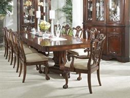 Fine Furniture Design Antebellum Collection