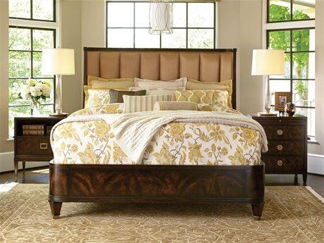 Fine Furniture Design Humphrey Bogart Bedroom Set
