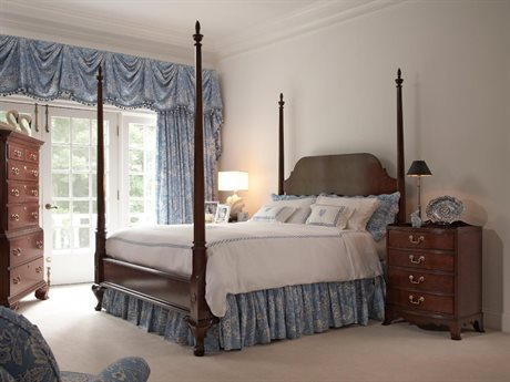 Fine Furniture Design Bedroom Set FFD1020451452453SET