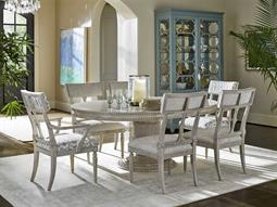 Fine Furniture Design Dining Room Sets Category