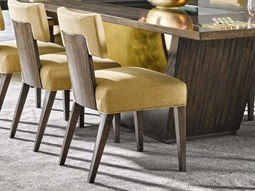 Fine Furniture Design Dining Room Chairs Category