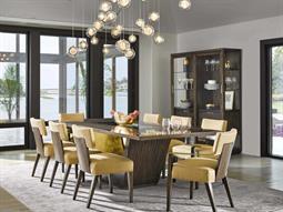 Fine Furniture Design Dining Room Sets Category