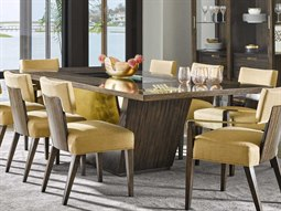 Fine Furniture Design Dining Room Tables Category