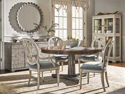 Veranda Dining Room Set