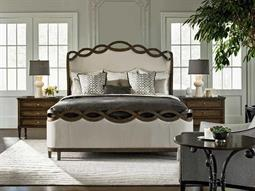 Fine Furniture Design Bedroom Sets Category