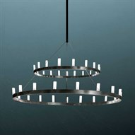Fontana Arte Chandeliers Category