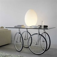 Fontana Arte Dining Room Tables Category