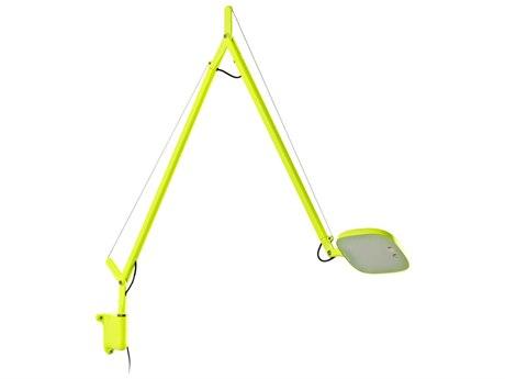 Swing Arm Lighting