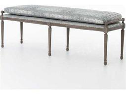 Four Hands Accent Seating Category