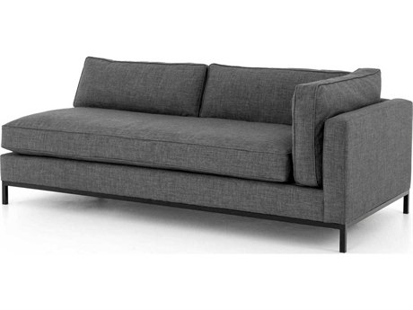 Four Hands Atelier Right Arm Facing Sofa Couch