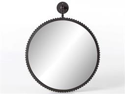 Four Hands Mirrors Category