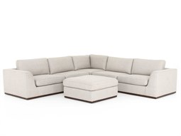 Four Hands Living Room Sets Category