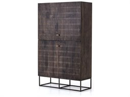 Four Hands Accent Cabinets Category