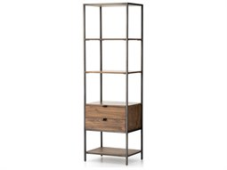Four Hands Bookcases Category