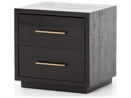 Four Hands Nightstands Category