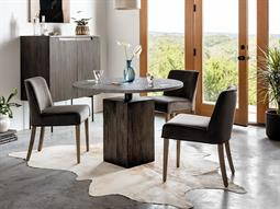 Four Hands Dining Room Sets Category