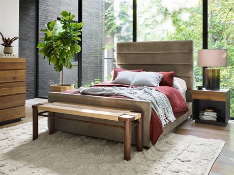 Four Hands Kensington Bedroom Set