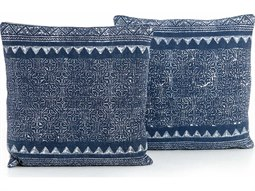 Four Hands Pillows & Throws Category