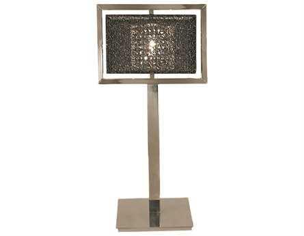 Framburg Chloe Portable Table Lamp RM2335