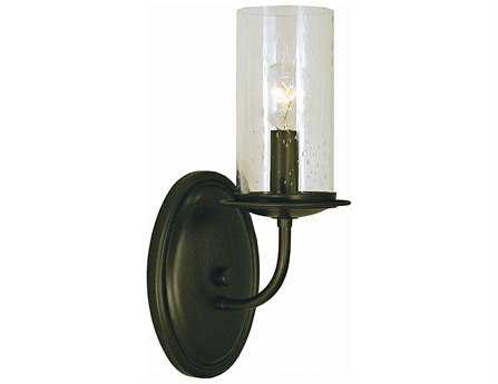 Framburg Compass Wall Sconce RM1041