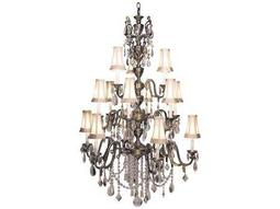 Framburg Large Chandeliers Category