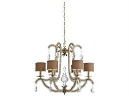 Frederick Cooper Chandeliers Category