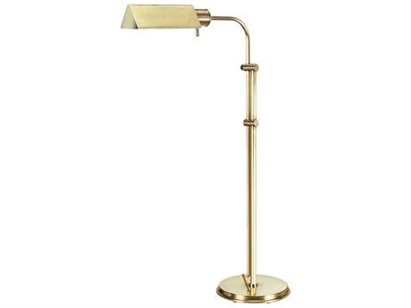 Frederick Cooper Antique Patina Floor Lamp