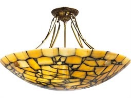 Frederick Cooper Ceiling Lights Category