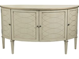 French Market Collection Buffet Tables & Sideboards Category