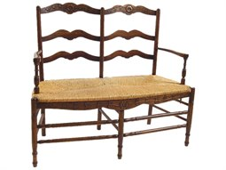 French Market Collection Living Room Chairs Category