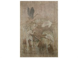 French Market Collection Wall Decor Category